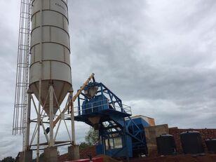 Завод бетон виктория купить куб бетона в магнитогорске