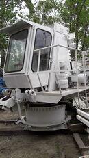 бетонный завод ELBA RSA 70C