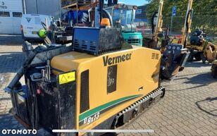 установка горизонтального бурения VERMEER  D9X13